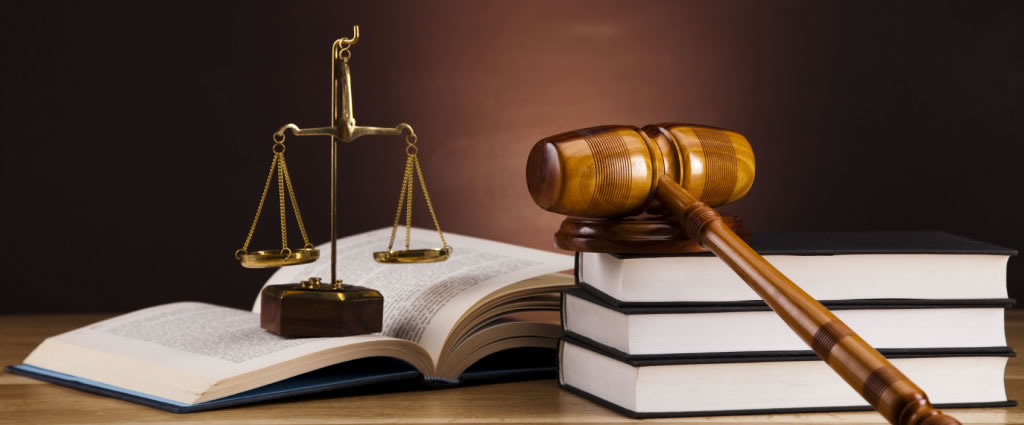 Litigation - Protection of Consumers